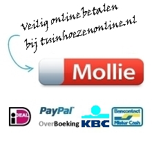 veilig betalen bij tuinhoezenonline.nl