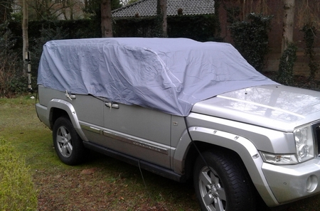 dakhoes auto